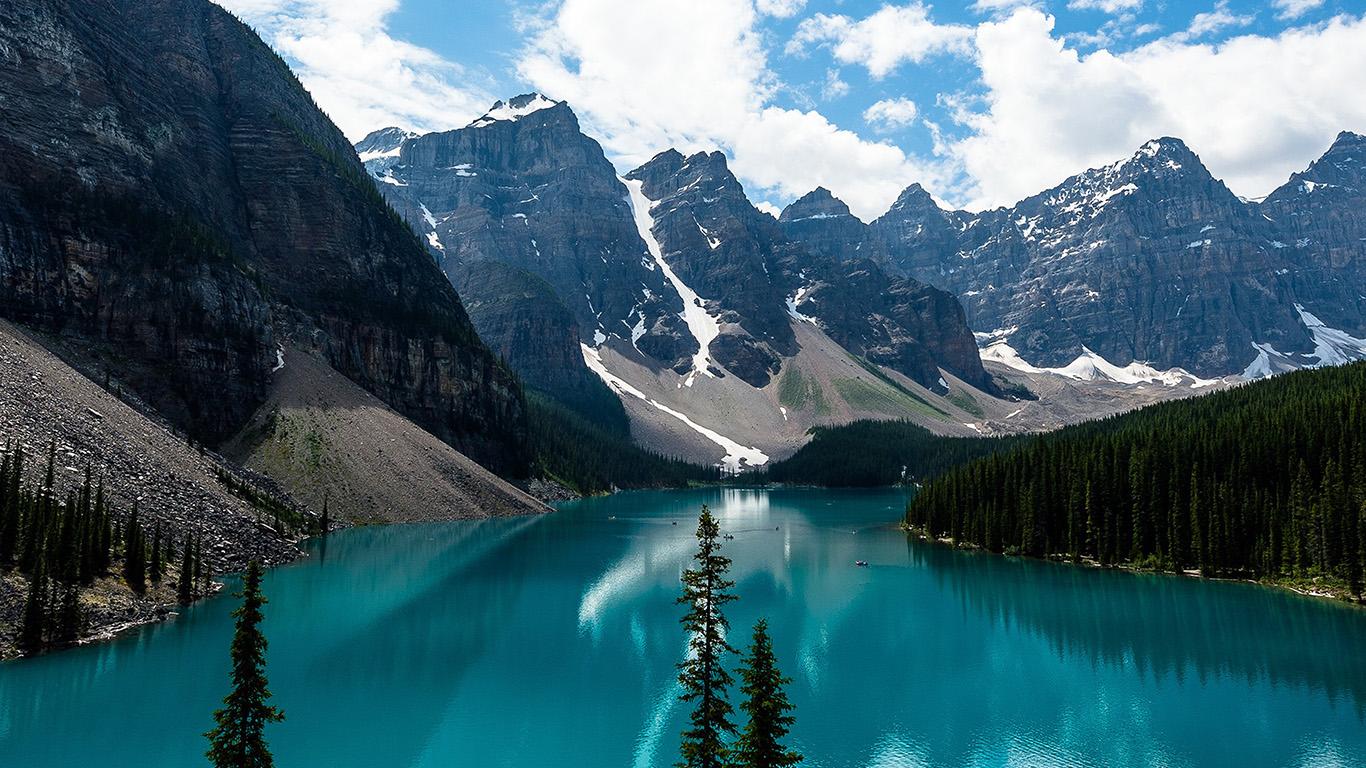 desktop-wallpaper-laptop-mac-macbook-air-ne69-lake-louise-mountain-lake-fantastic-nature-wallpaper