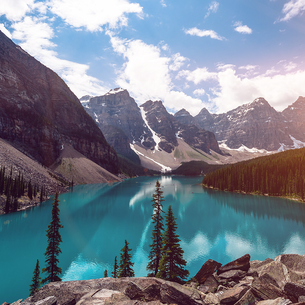 wallpaper-ne70-lake-louise-mountain-lake-fantastic-nature-flare-wallpaper