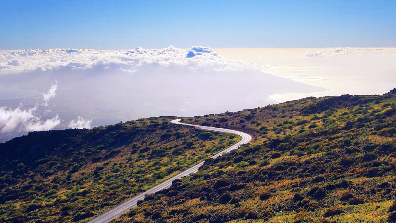 desktop-wallpaper-laptop-mac-macbook-air-ne86-mountain-view-sky-clear-cloud-nature-summer-wallpaper