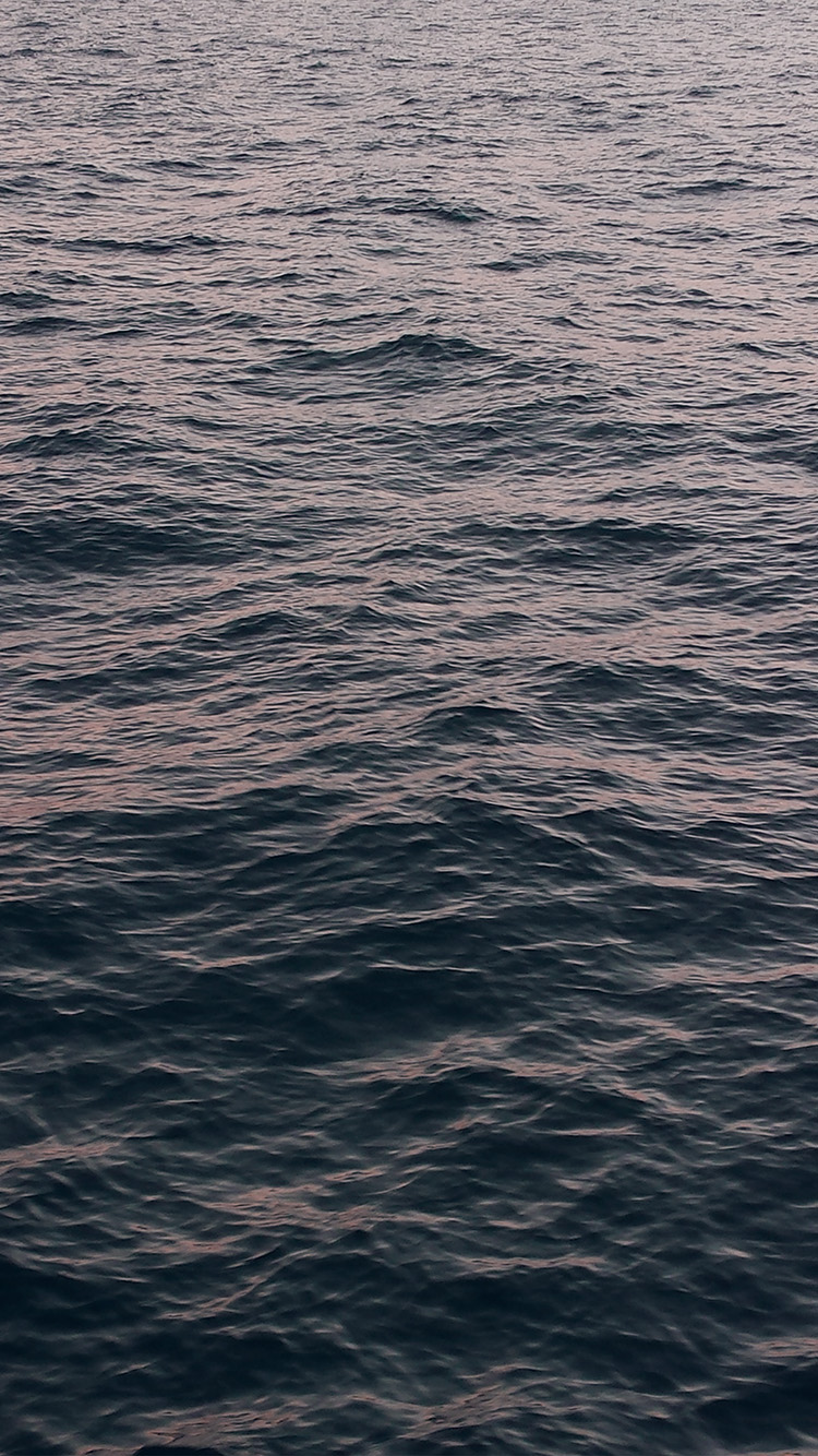 iPhone6papers.co-Apple-iPhone-6-iphone6-plus-wallpaper-ne93-sea-ocean-wave-dark-nature