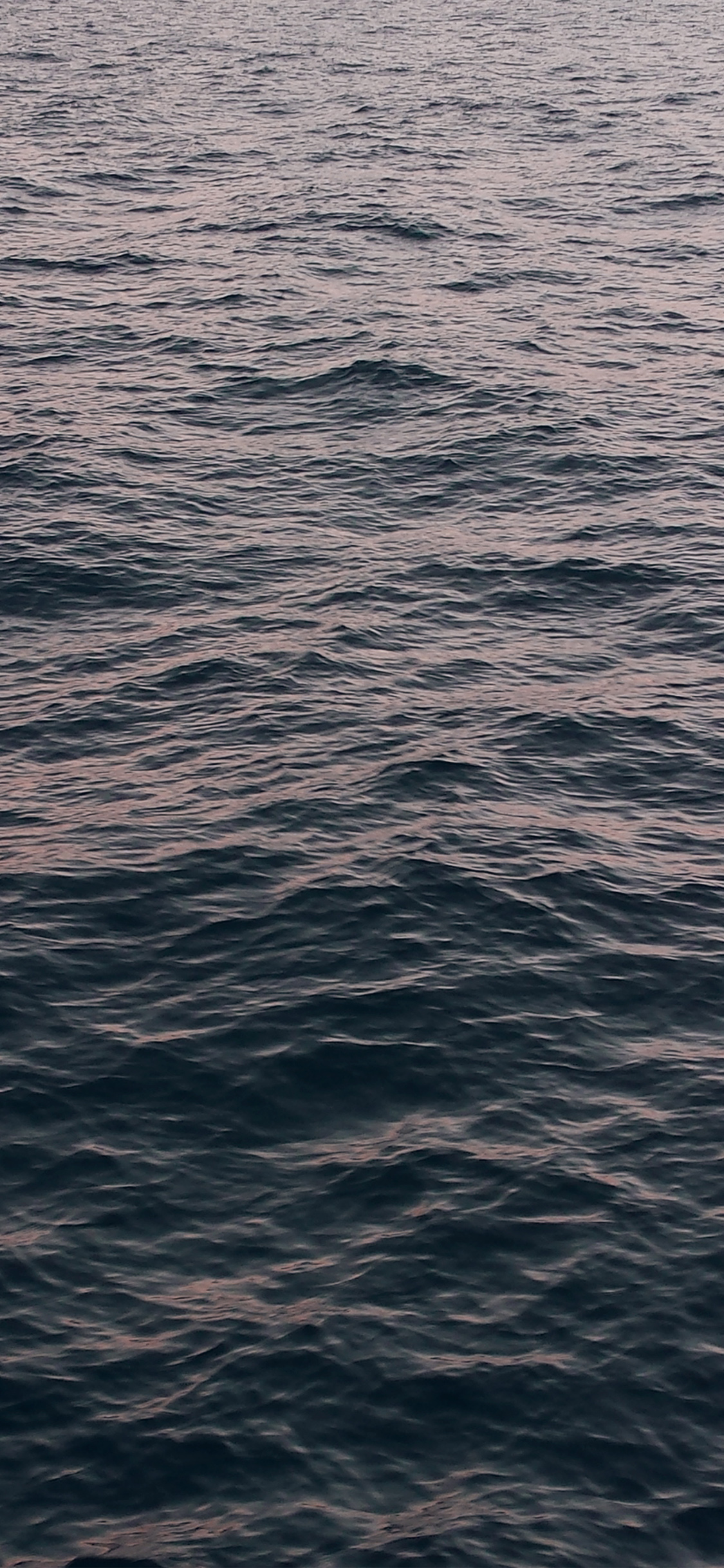 iPhonexpapers.com-Apple-iPhone-wallpaper-ne93-sea-ocean-wave-dark-nature