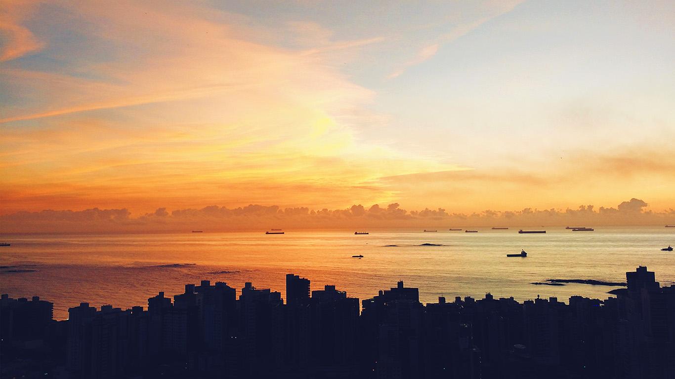 desktop-wallpaper-laptop-mac-macbook-air-ne96-city-night-sunset-sky-nature-blue-wallpaper