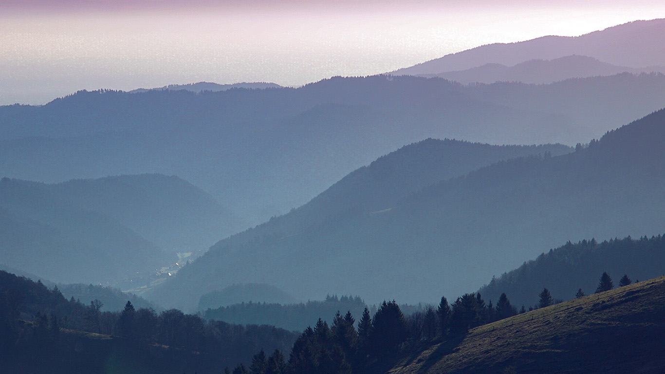 desktop-wallpaper-laptop-mac-macbook-air-ne99-mountain-view-sky-purple-nature-blue-wallpaper