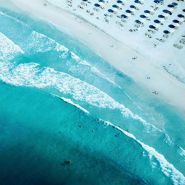 iPapers.co-Apple-iPhone-iPad-Macbook-iMac-wallpaper-nf01-vacation-ocean-view-top-summer-green-wallpaper