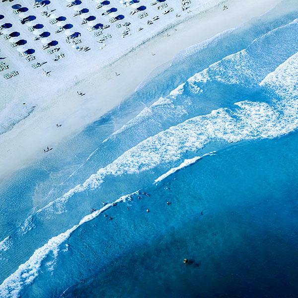 iPapers.co-Apple-iPhone-iPad-Macbook-iMac-wallpaper-nf02-vacation-ocean-view-top-summer-blue-wallpaper