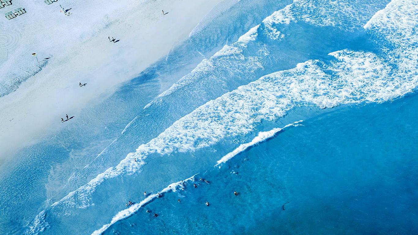 desktop-wallpaper-laptop-mac-macbook-air-nf02-vacation-ocean-view-top-summer-blue-wallpaper