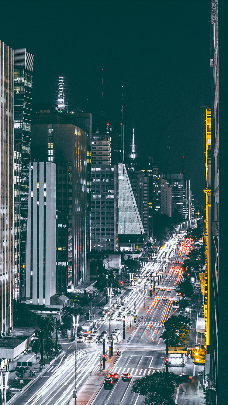 iPhone6papers.co-Apple-iPhone-6-iphone6-plus-wallpaper-nf05-city-night-view-urban-street