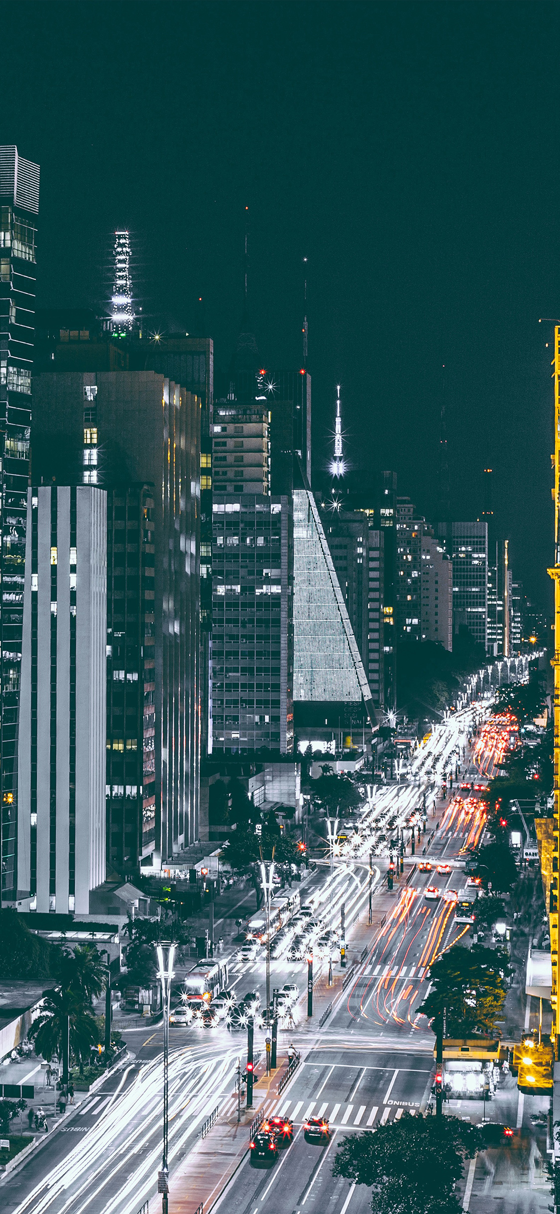 iPhoneXpapers.com-Apple-iPhone-wallpaper-nf05-city-night-view-urban-street
