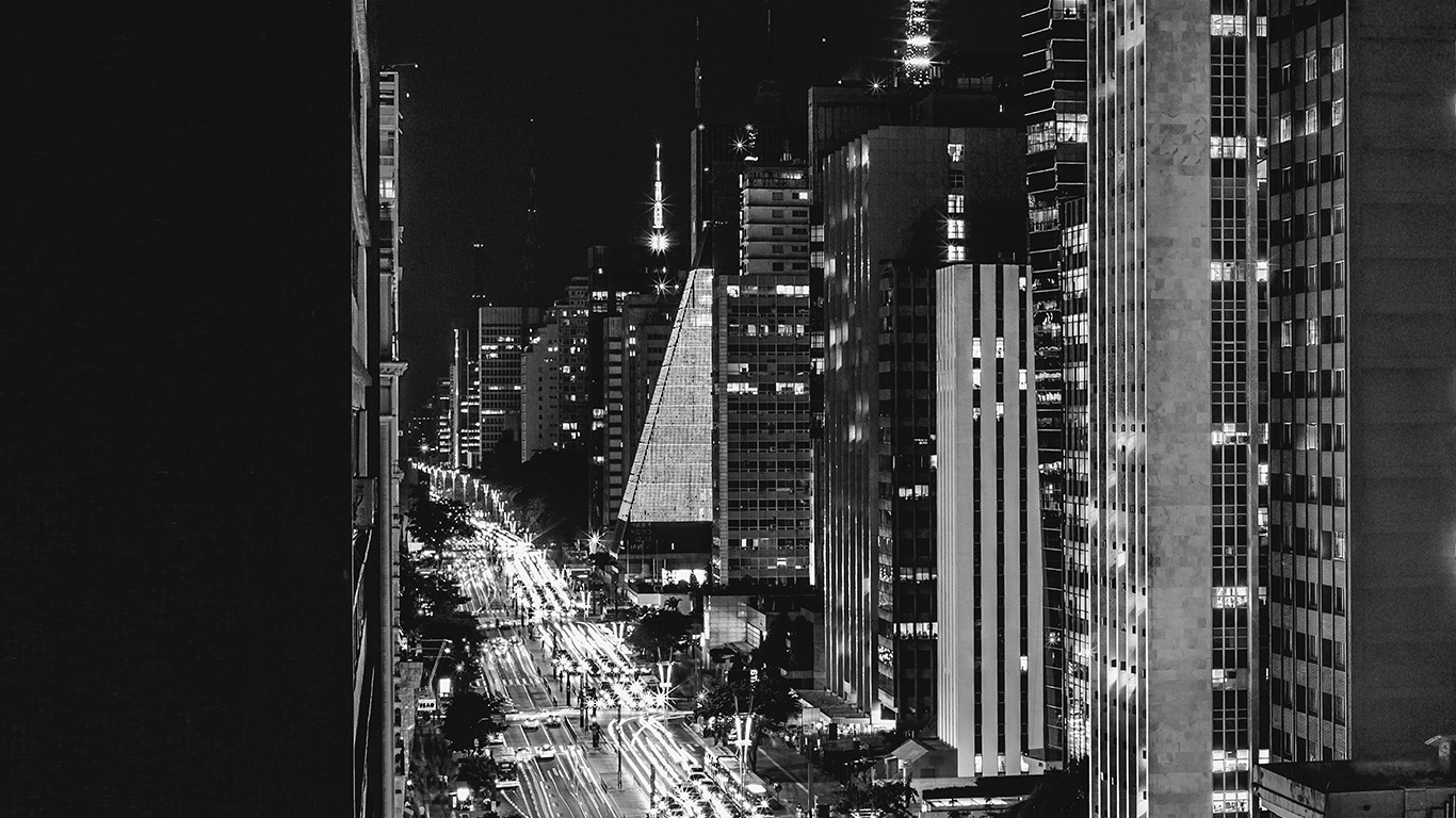 desktop-wallpaper-laptop-mac-macbook-air-nf07-city-night-view-urban-street-bw-dark-wallpaper