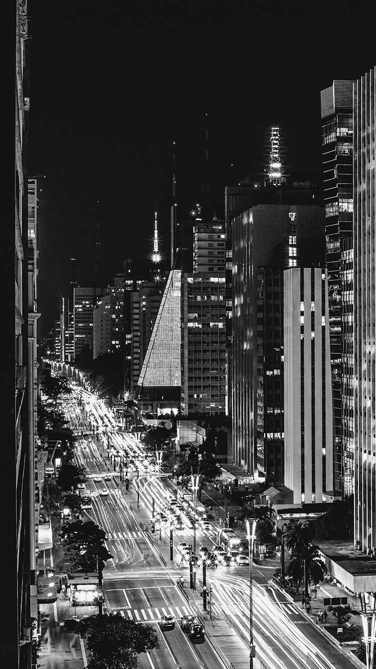iPhone6papers.co-Apple-iPhone-6-iphone6-plus-wallpaper-nf07-city-night-view-urban-street-bw-dark