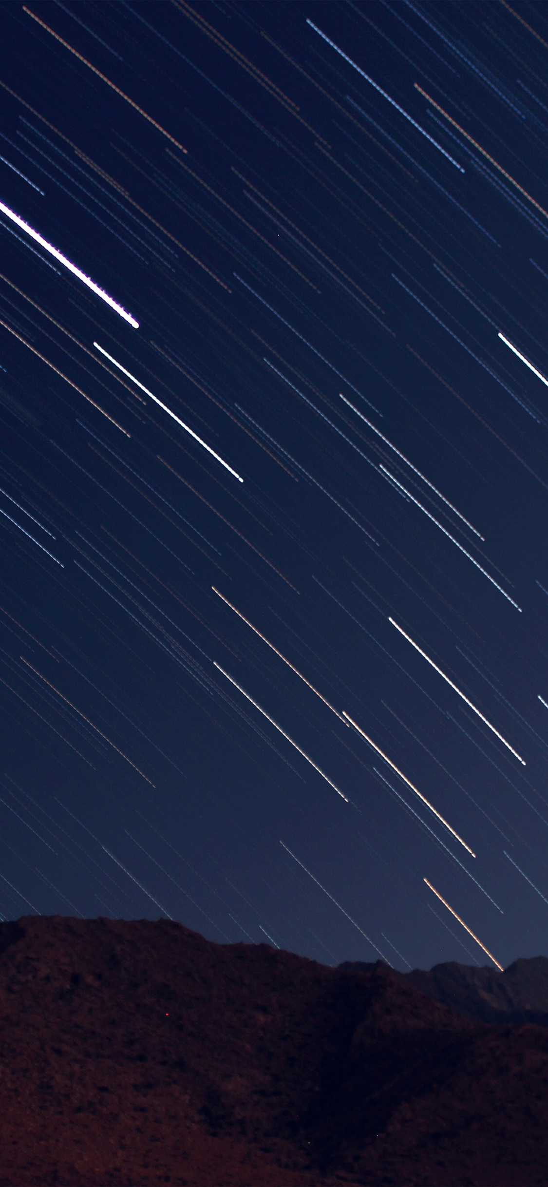 iPhoneXpapers.com-Apple-iPhone-wallpaper-nf21-dark-night-sky-star-nature