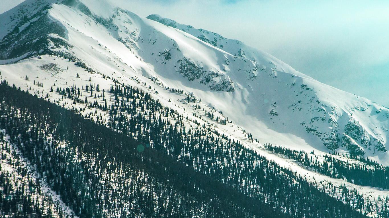 desktop-wallpaper-laptop-mac-macbook-air-nf25-snow-landscape-mountain-winter-wonderful-green-flare-wallpaper