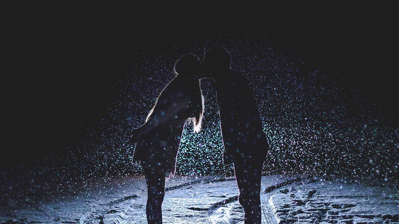 desktop-wallpaper-laptop-mac-macbook-air-nf32-kiss-love-dark-couple-romantic-wallpaper
