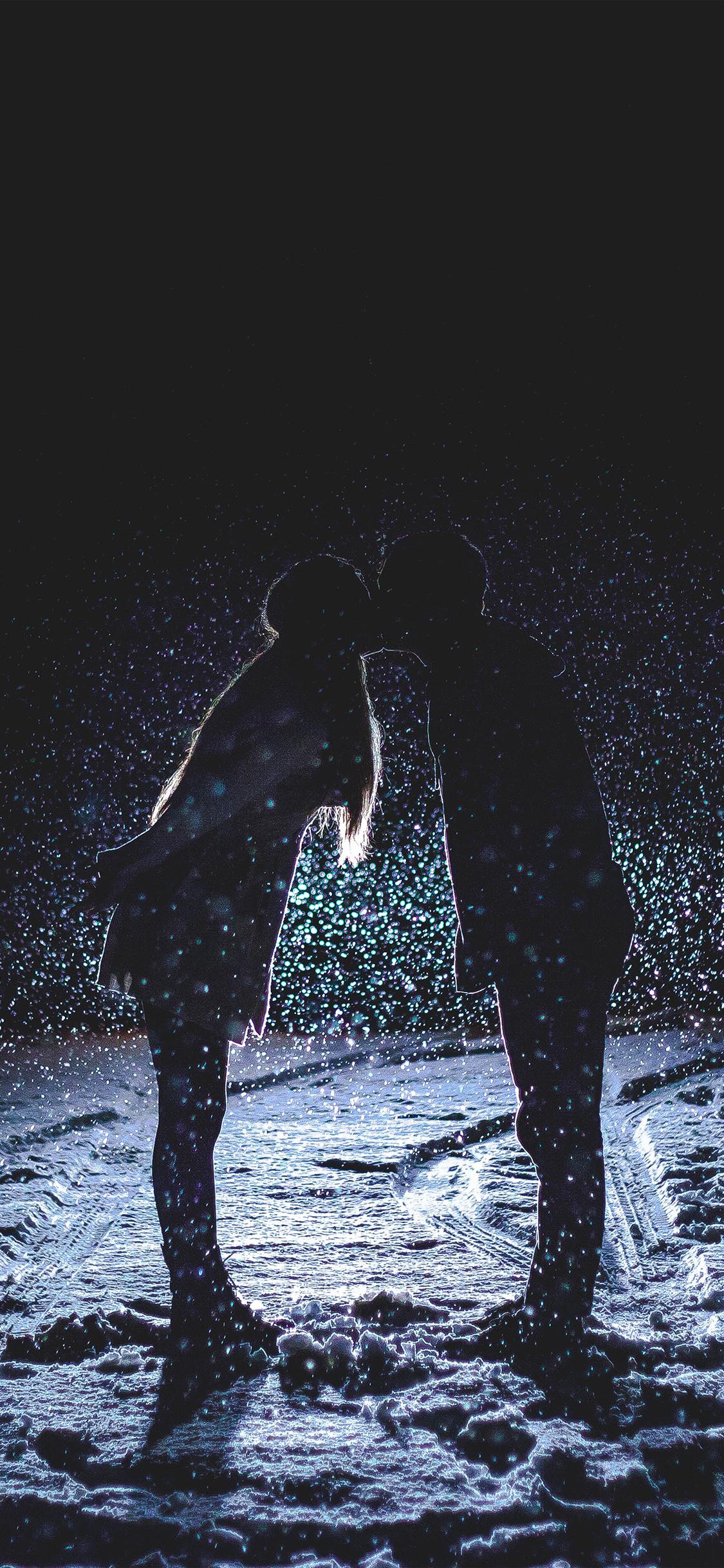 iPhoneXpapers.com-Apple-iPhone-wallpaper-nf32-kiss-love-dark-couple-romantic