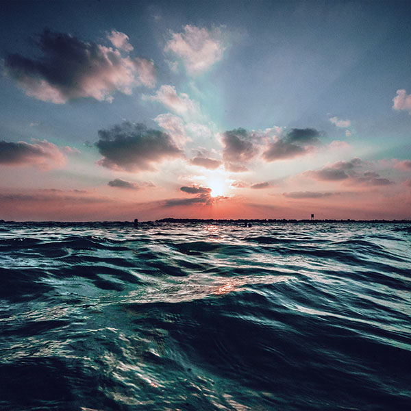 iPapers.co-Apple-iPhone-iPad-Macbook-iMac-wallpaper-nf44-sunset-sea-sky-ocean-summer-blue-water-nature-wallpaper