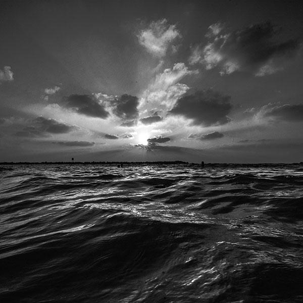 iPapers.co-Apple-iPhone-iPad-Macbook-iMac-wallpaper-nf45-sunset-sea-sky-ocean-summer-dark-bw-water-nature-wallpaper