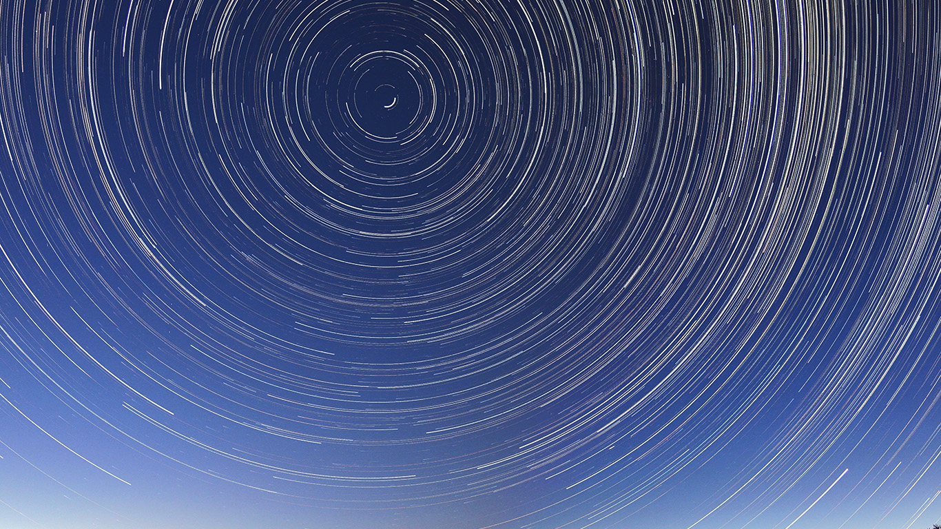 desktop-wallpaper-laptop-mac-macbook-air-nf46-sky-star-circle-space-night-sunset-wallpaper