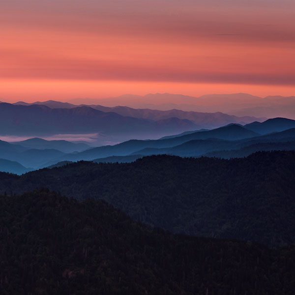 iPapers.co-Apple-iPhone-iPad-Macbook-iMac-wallpaper-nf53-sunset-mountain-nature-blue-red-cloud-sky-wallpaper