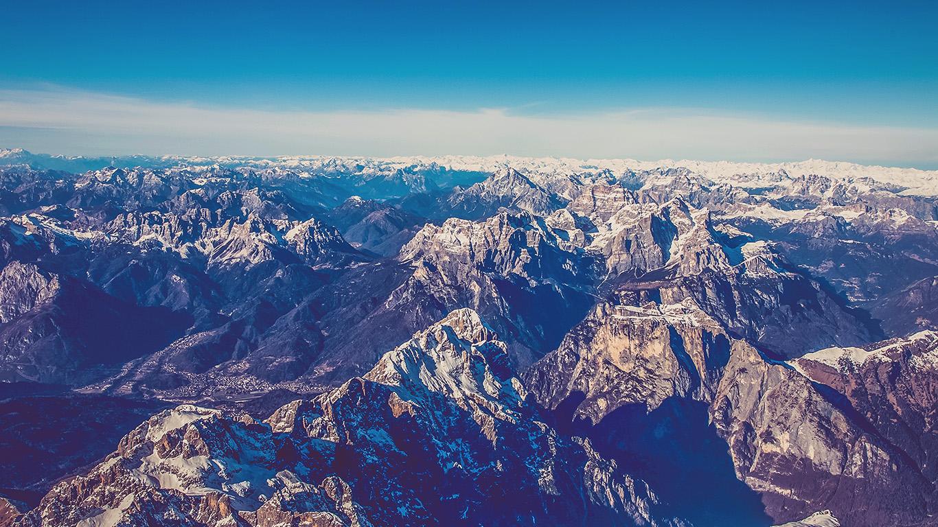 desktop-wallpaper-laptop-mac-macbook-air-nf61-winter-mountain-cold-sky-blue-nature-rock-fly-wallpaper