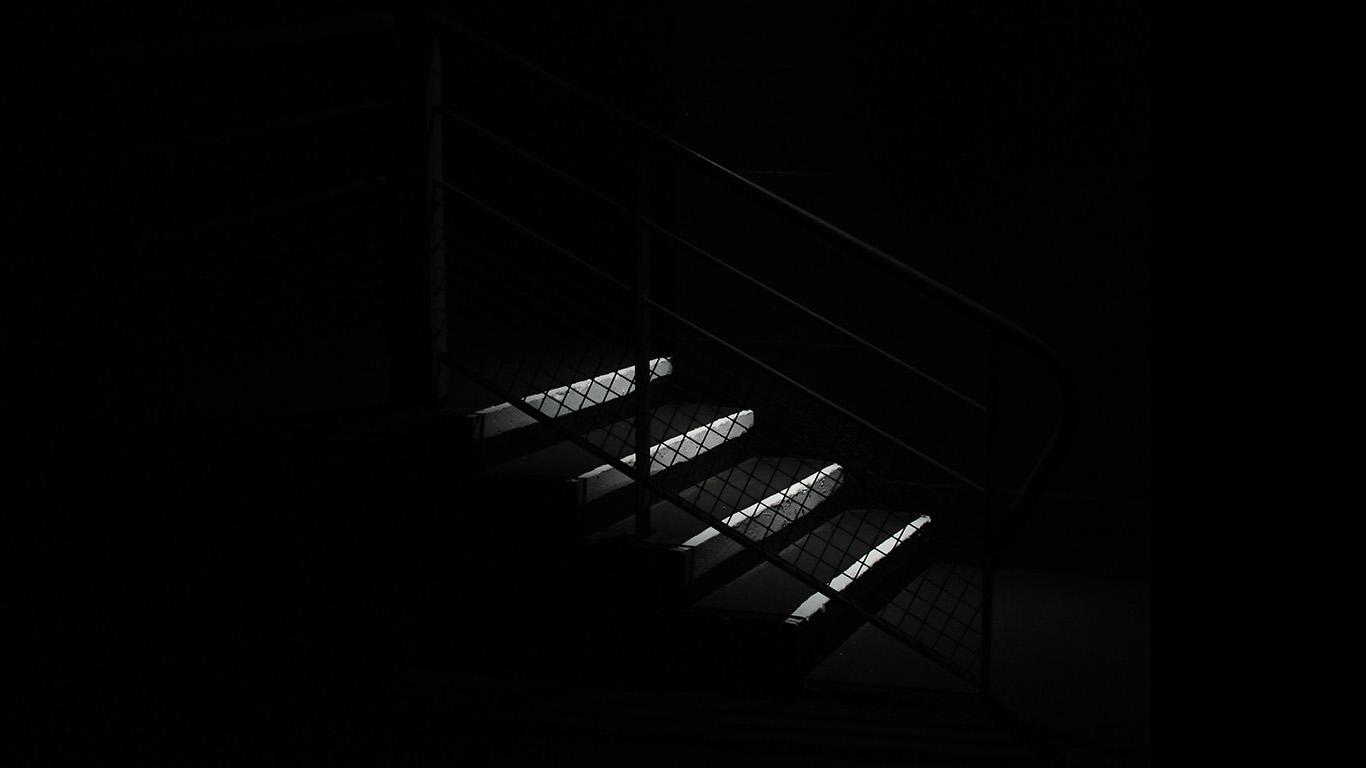 desktop-wallpaper-laptop-mac-macbook-air-nf68-dark-stairs-minimal-simple-city-bw-wallpaper
