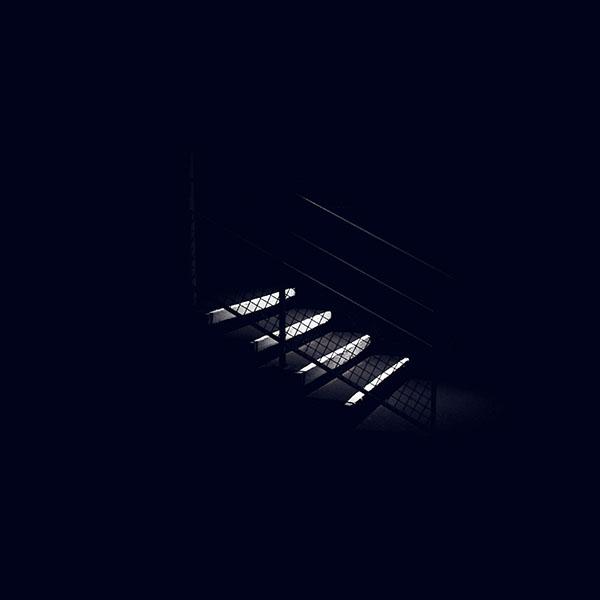 iPapers.co-Apple-iPhone-iPad-Macbook-iMac-wallpaper-nf69-dark-stairs-minimal-simple-city-bw-blue-wallpaper