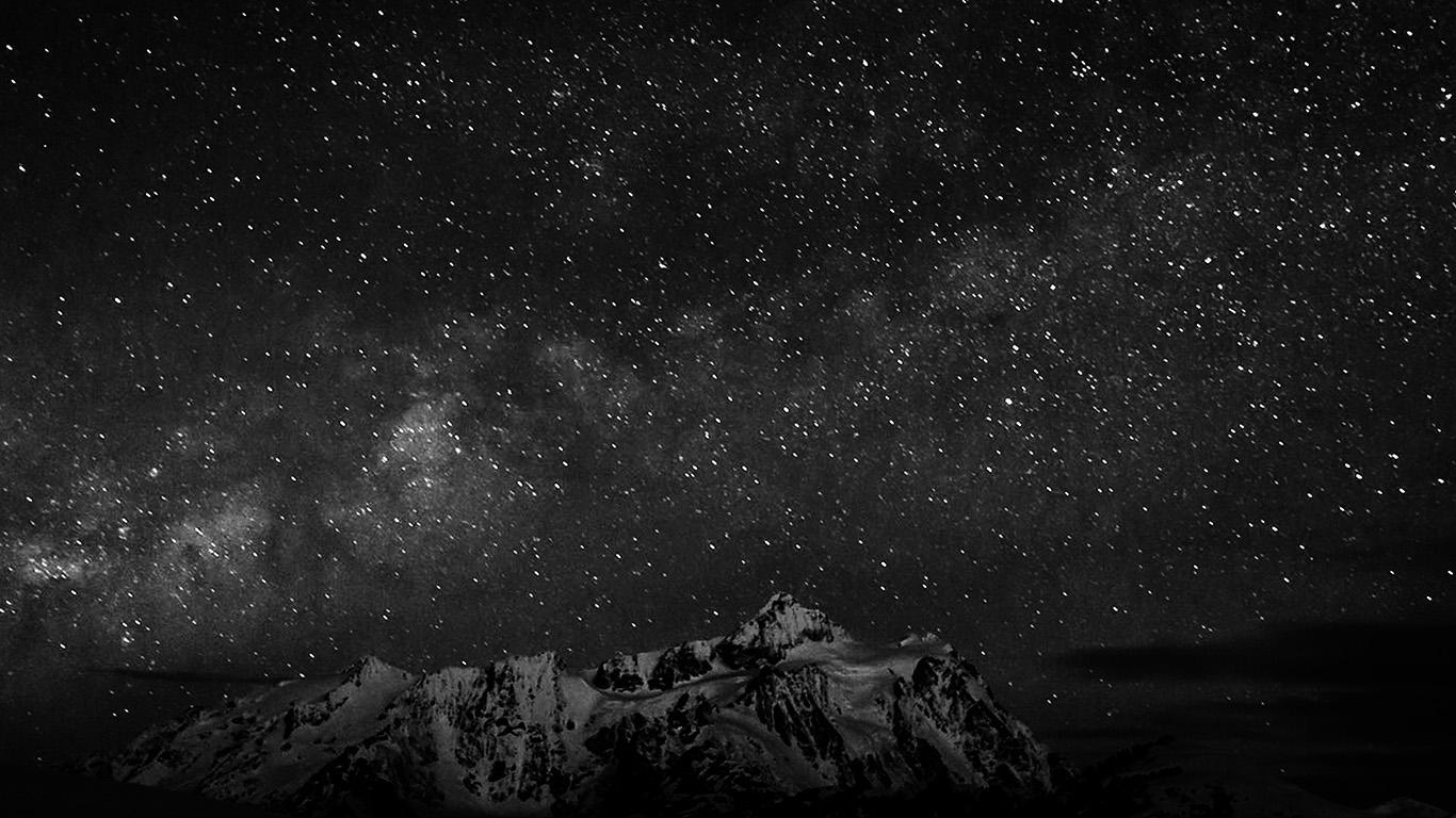 desktop-wallpaper-laptop-mac-macbook-air-nf71-starry-night-sky-mountain-nature-bw-dark-wallpaper