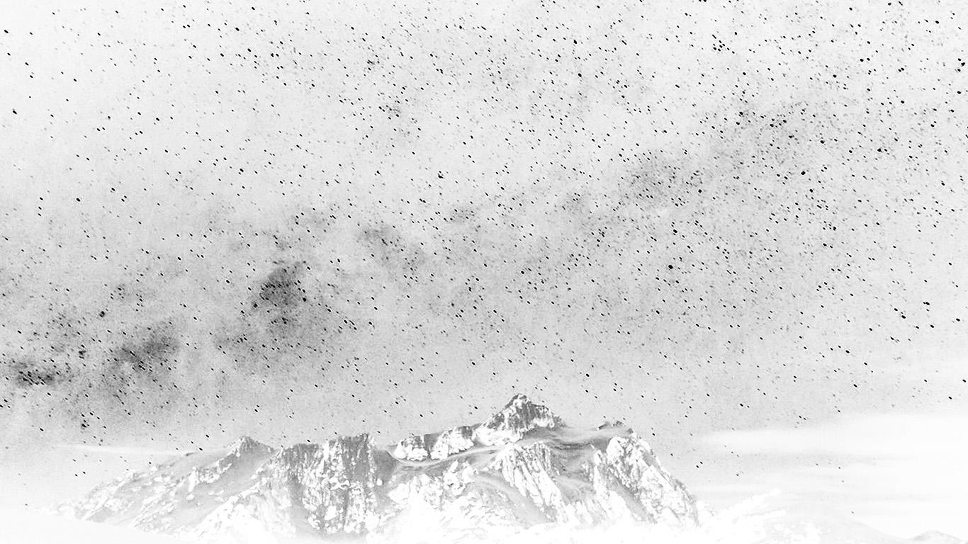 desktop-wallpaper-laptop-mac-macbook-air-nf72-starry-night-sky-mountain-nature-bw-white-wallpaper