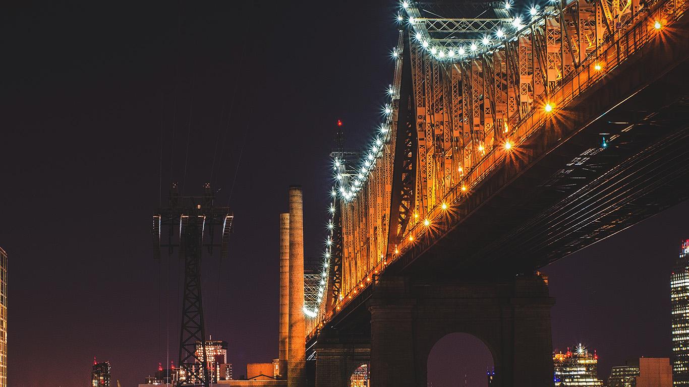 desktop-wallpaper-laptop-mac-macbook-air-nf73-bridge-night-river-city-lights-orange-wallpaper