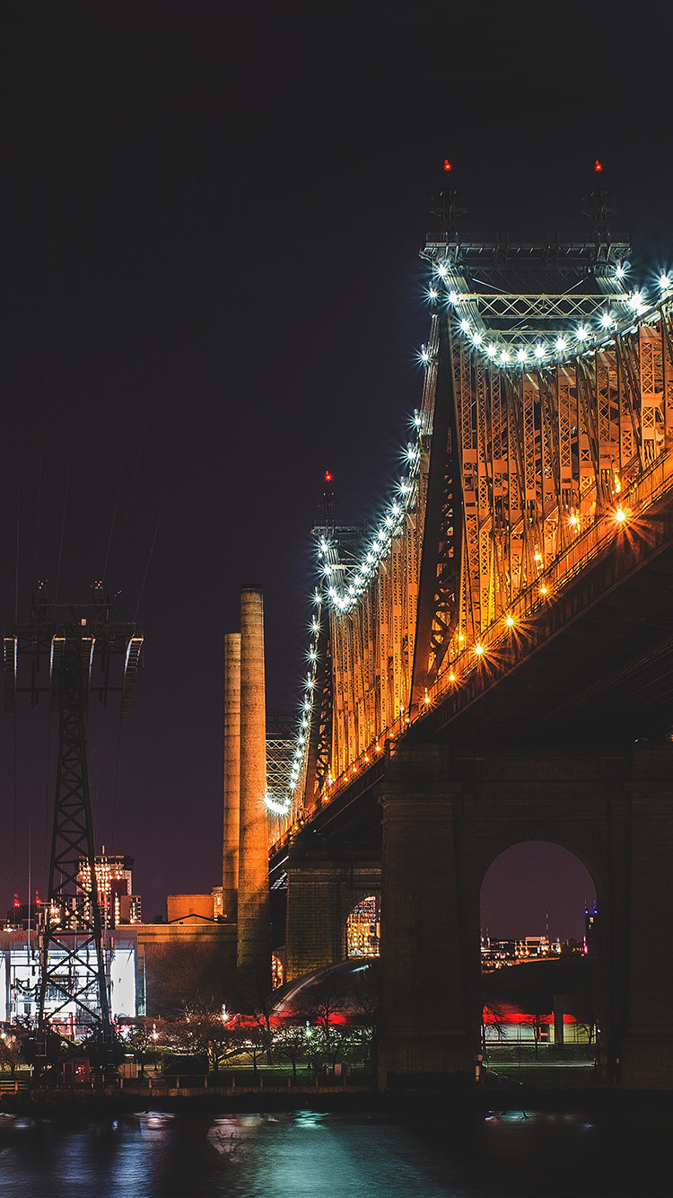 iPhone6papers.co-Apple-iPhone-6-iphone6-plus-wallpaper-nf73-bridge-night-river-city-lights-orange