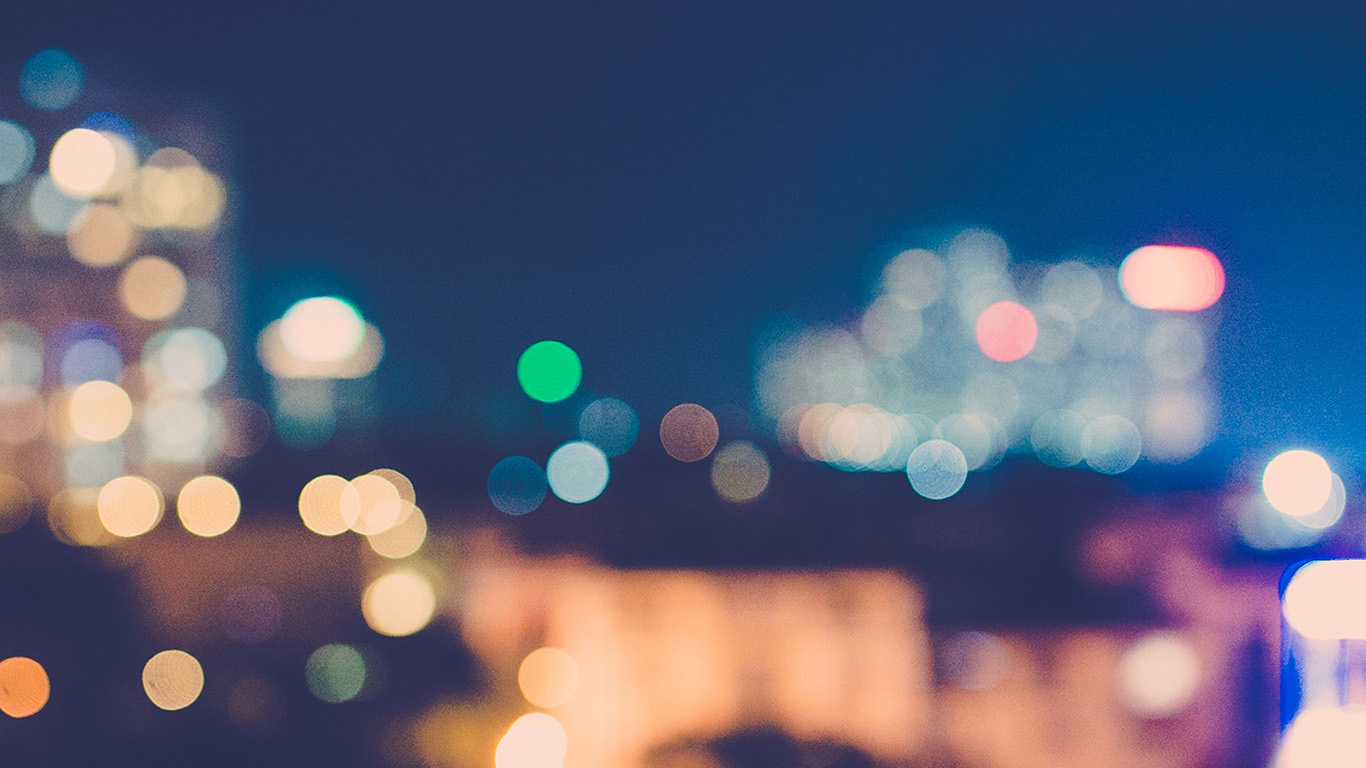 desktop-wallpaper-laptop-mac-macbook-air-nf76-city-night-bokeh-blue-romantic-wallpaper