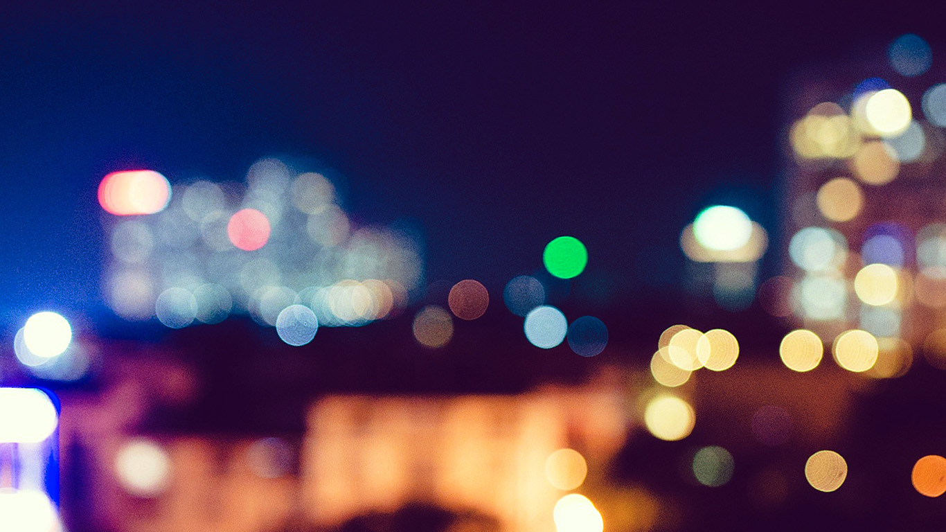 desktop-wallpaper-laptop-mac-macbook-air-nf77-city-night-bokeh-blue-romantic-dark-wallpaper