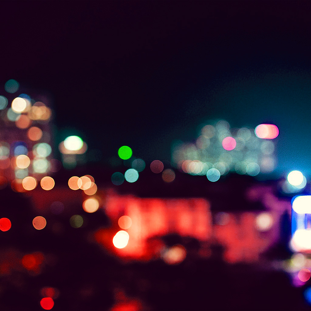 wallpaper-nf78-city-night-bokeh-blue-red-romantic-dark-wallpaper