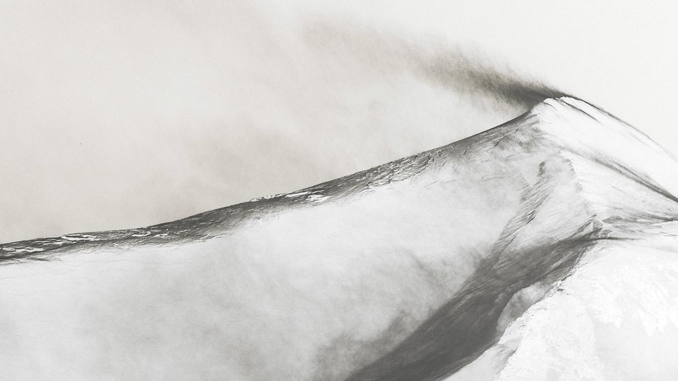 desktop-wallpaper-laptop-mac-macbook-air-nf82-snow-wind-white-simple-nature-night-wallpaper
