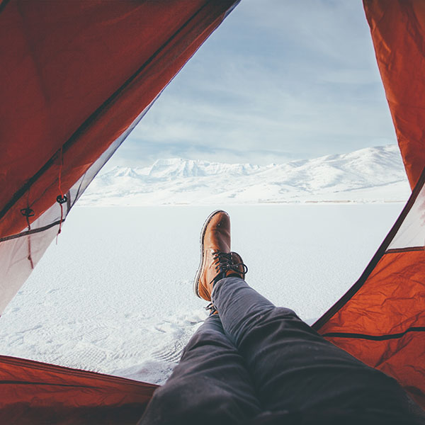 iPapers.co-Apple-iPhone-iPad-Macbook-iMac-wallpaper-nf83-tend-snow-artic-winter-camp-nature-wallpaper