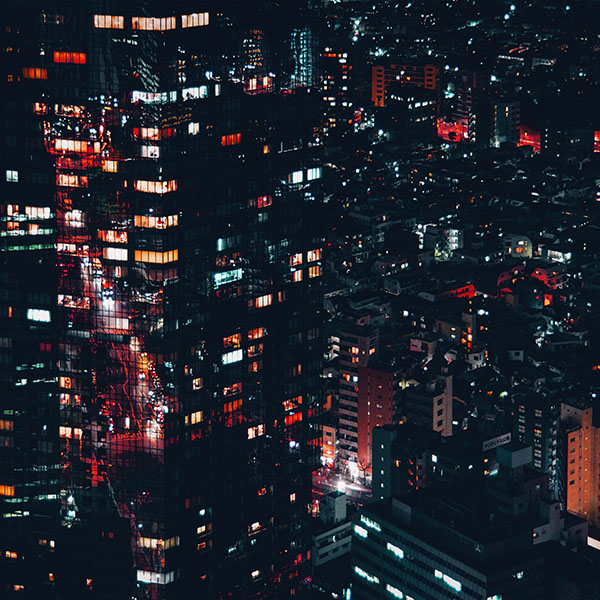 iPapers.co-Apple-iPhone-iPad-Macbook-iMac-wallpaper-nf86-city-night-lights-building-pattern-red-wallpaper