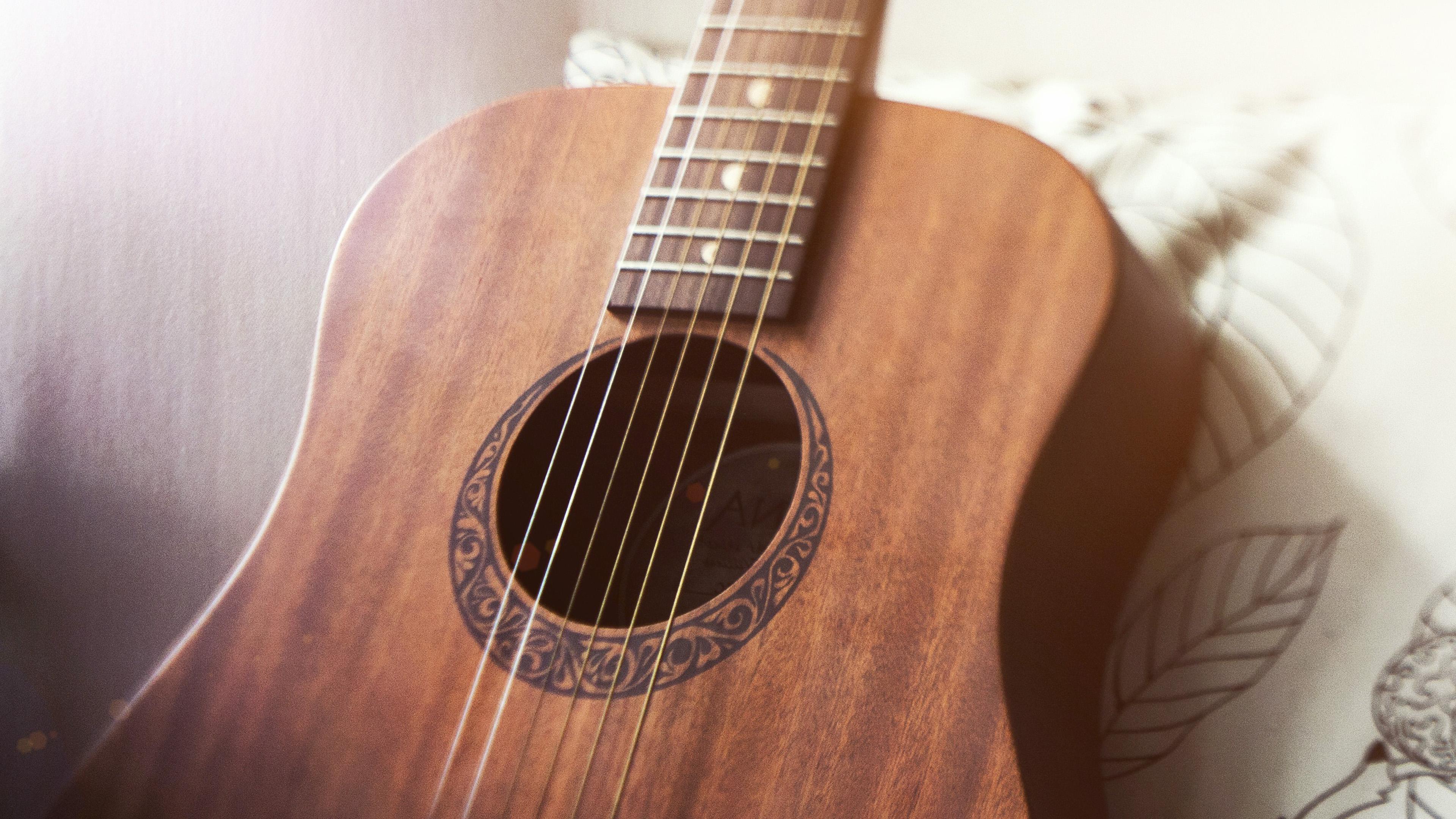 wallpaper for desktop, laptop | nf89-classic-guitar ...