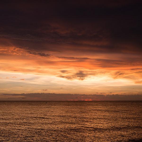 iPapers.co-Apple-iPhone-iPad-Macbook-iMac-wallpaper-nf92-sunset-lake-sea-water-sky-cloud-nature-wallpaper