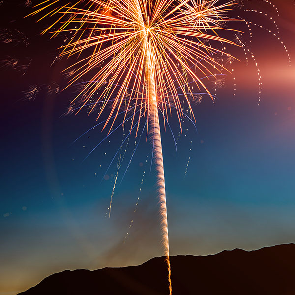 iPapers.co-Apple-iPhone-iPad-Macbook-iMac-wallpaper-nf98-fireworks-sky-party-vacation-holiday-flare-wallpaper