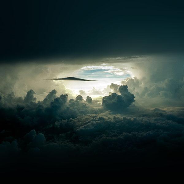 iPapers.co-Apple-iPhone-iPad-Macbook-iMac-wallpaper-ng03-sky-cloud-blue-nature-summer-dark-wallpaper