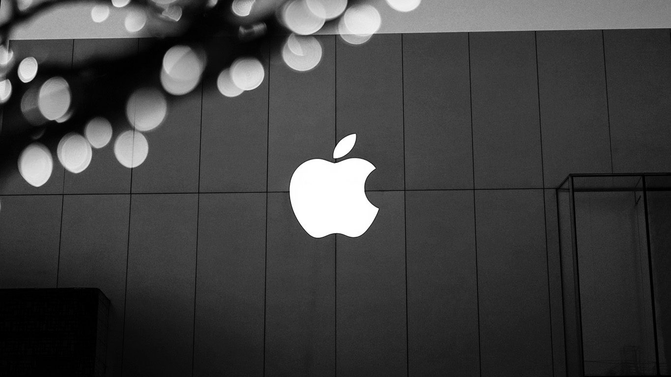 desktop-wallpaper-laptop-mac-macbook-air-ng09-apple-logo-bw-dark-wallpaper