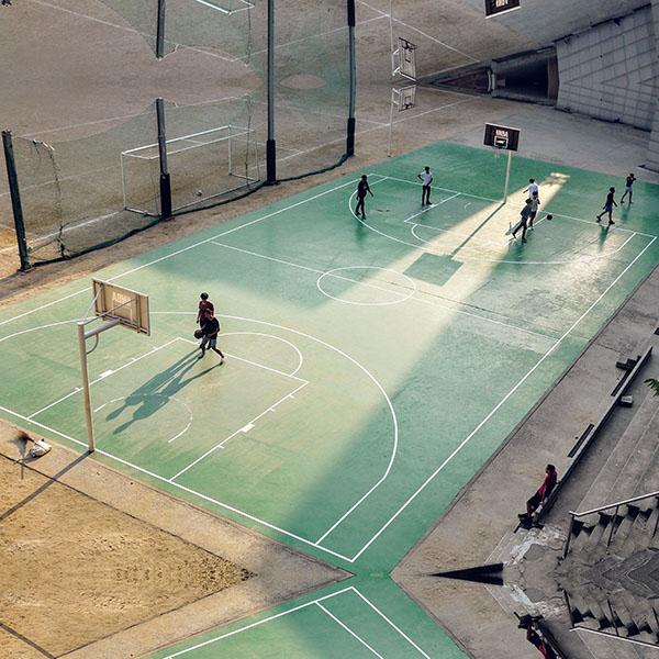 iPapers.co-Apple-iPhone-iPad-Macbook-iMac-wallpaper-ng12-basketball-green-city-sports-art-nba-wallpaper