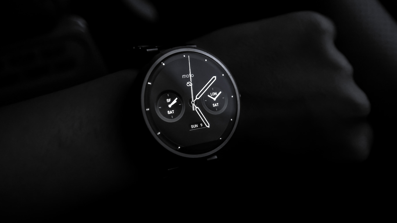 desktop-wallpaper-laptop-mac-macbook-air-ng18-watch-dark-bw-minimal-wallpaper