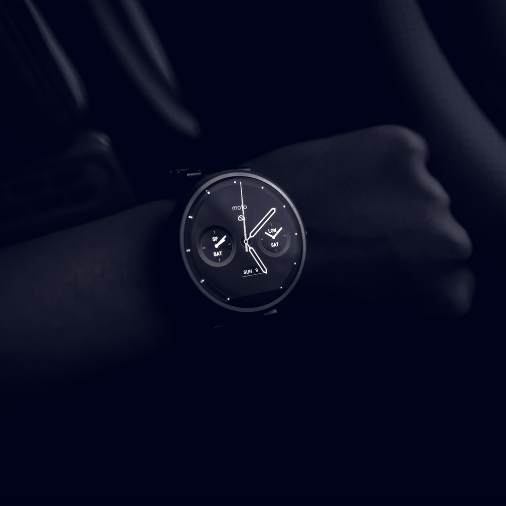 wallpaper-ng19-watch-dark-bw-blue-minimal-wallpaper