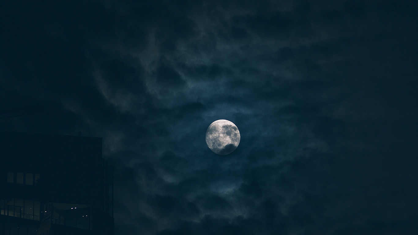 desktop-wallpaper-laptop-mac-macbook-air-ng20-moon-sky-dark-night-nature-wallpaper