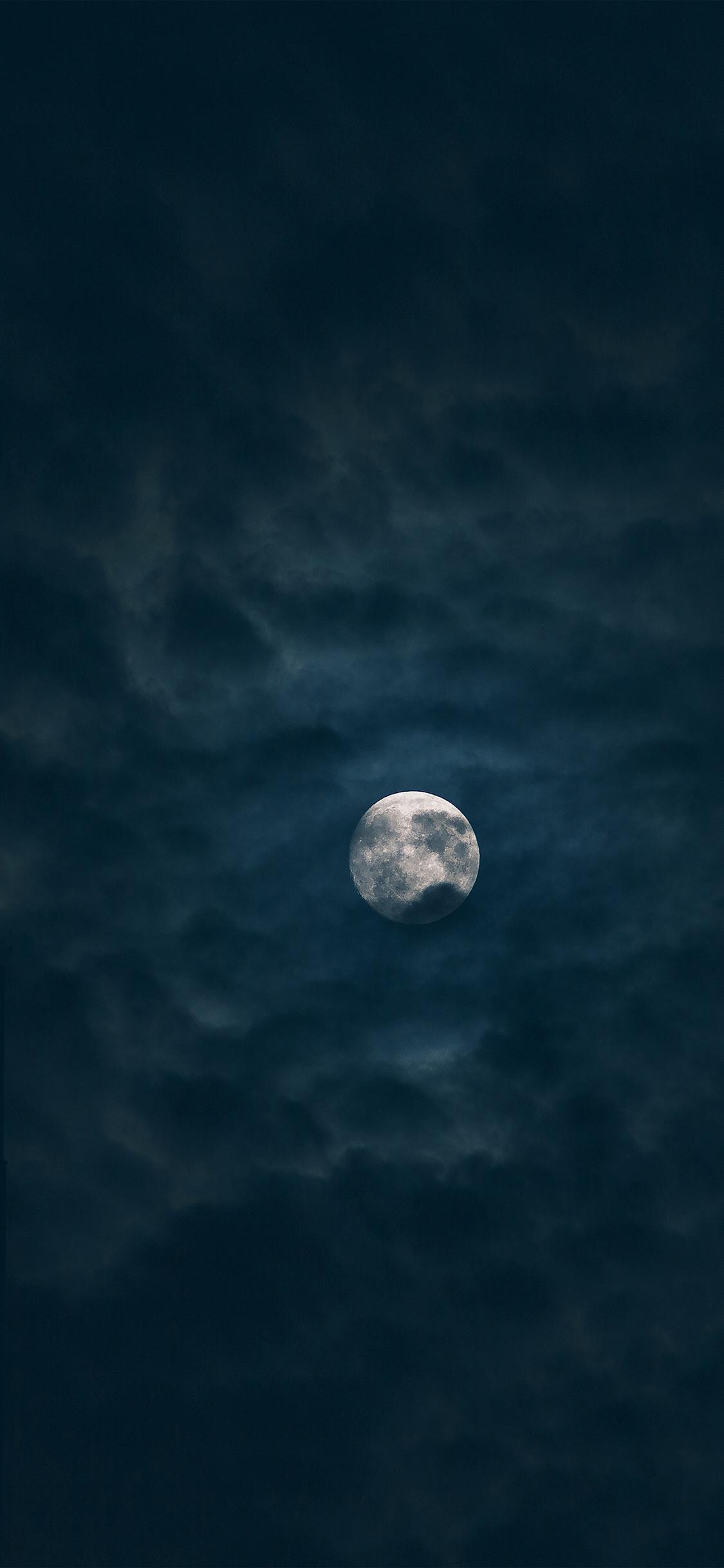 celestial sun and moon iphone wallpaper 80838 interiordesign