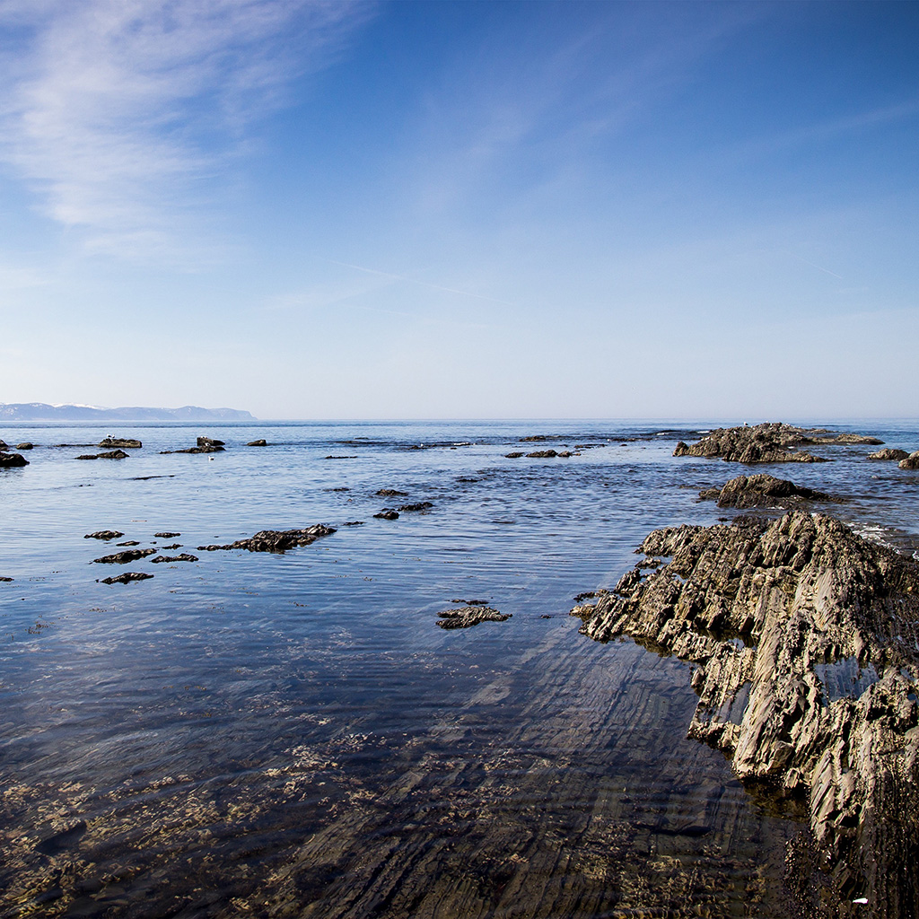 android-wallpaper-ng24-sea-rock-ocean-beach-nature-summer-wallpaper