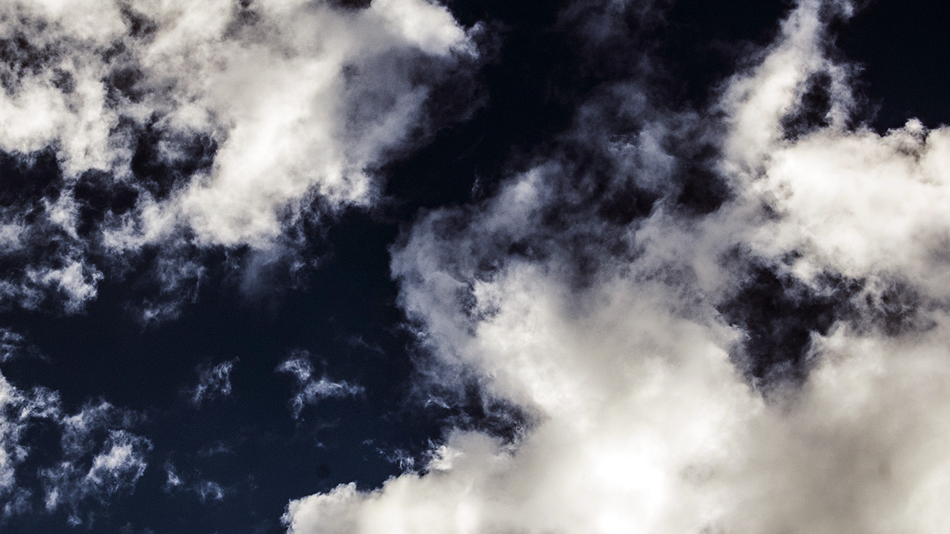 desktop-wallpaper-laptop-mac-macbook-air-ng27-cloud-dark-blue-sky-nature-summer-wallpaper