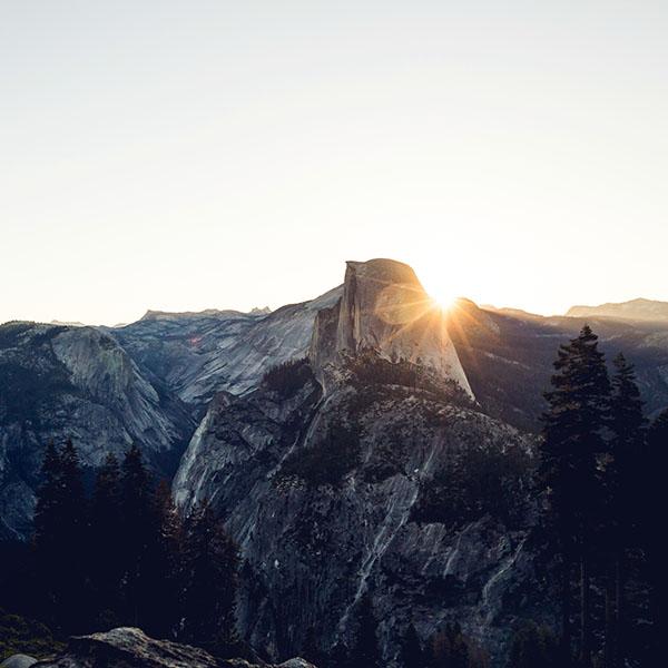 iPapers.co-Apple-iPhone-iPad-Macbook-iMac-wallpaper-ng32-mountain-sushine-rock-wood-nature-wallpaper