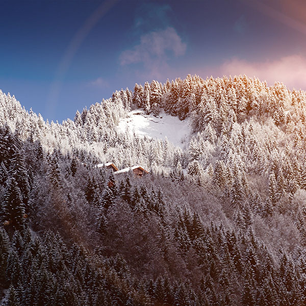 iPapers.co-Apple-iPhone-iPad-Macbook-iMac-wallpaper-ng50-snow-mountain-wood-home-winter-nature-flare-wallpaper