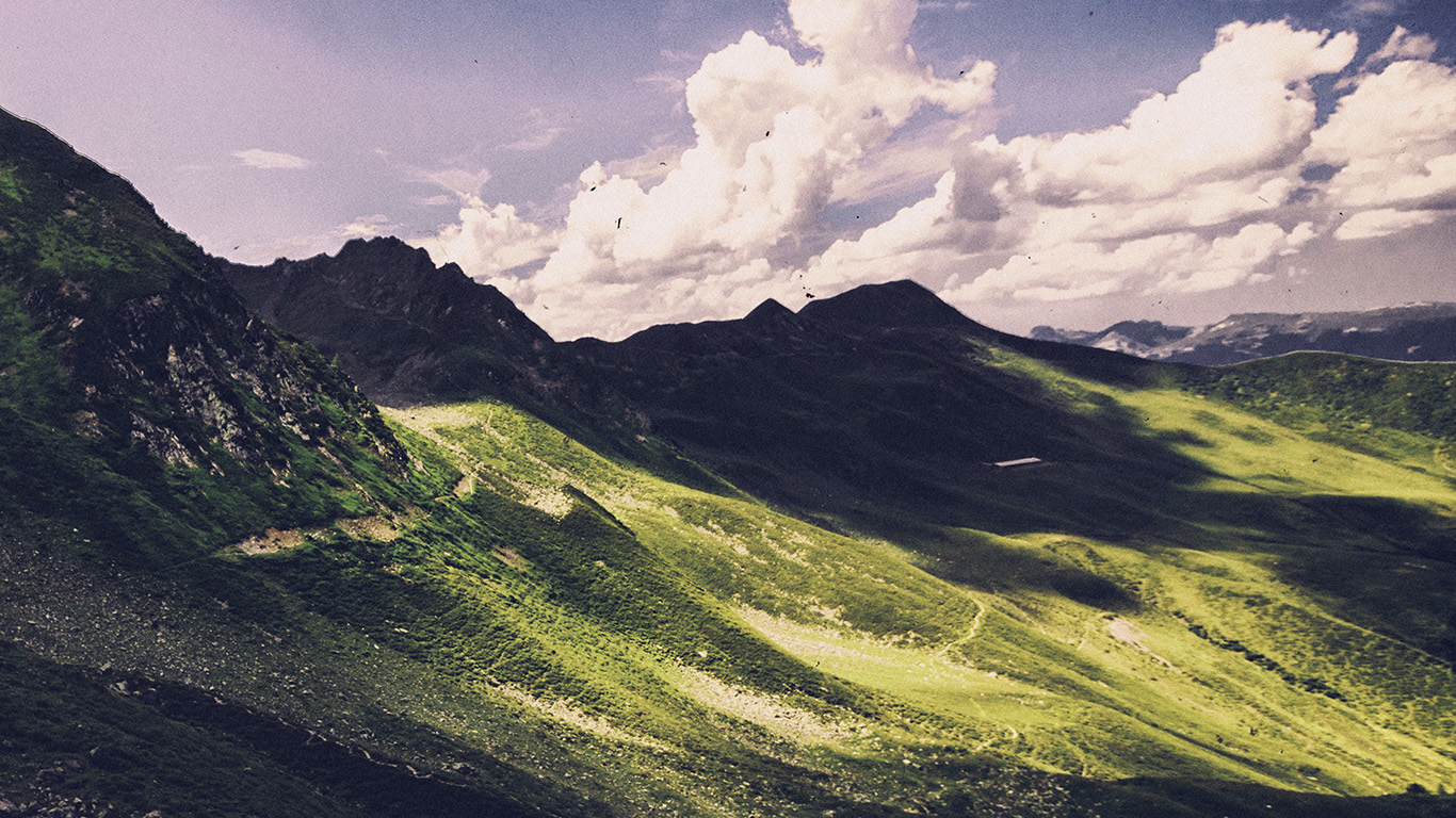 desktop-wallpaper-laptop-mac-macbook-air-ng59-nature-mountain-green-cloud-sunny-summer-wallpaper